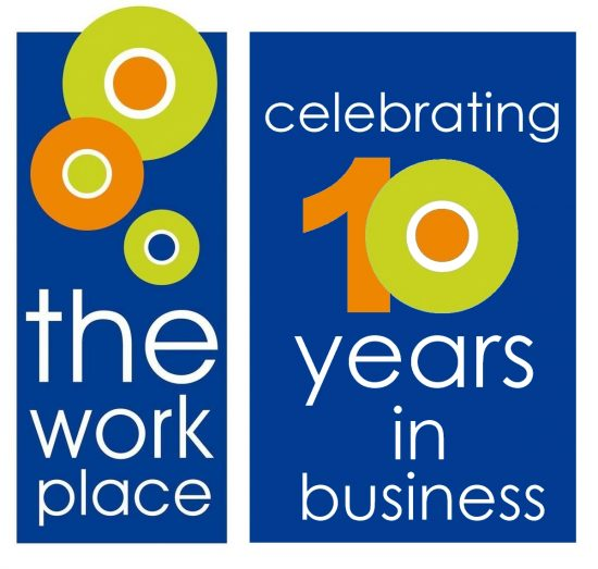 TWPA celebrating 10 years in business