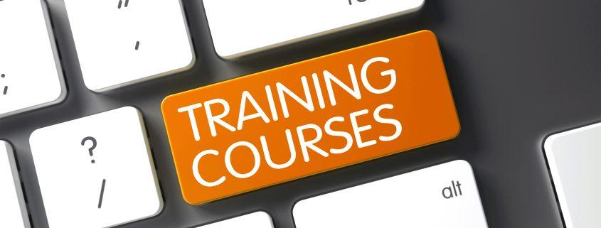 Spring Term 2021 Course Availability